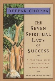 7-spirtual-laws-of-success