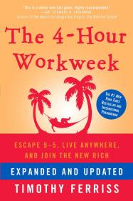 the-4-hour-workweek-expanded-and-updated