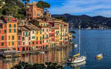 portofino-cruise-over-xlarge