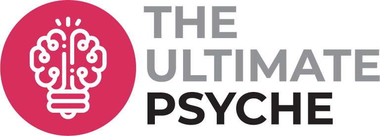 The Ultimate Psyche | Rewire Your Brain